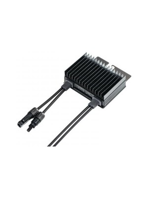 SolarEdge P600-5RM4MFL Power Optimizer