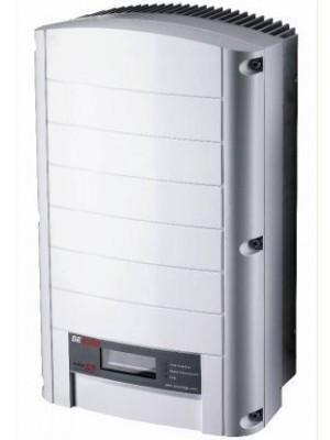 SolarEdge SE33.3K-RW N2