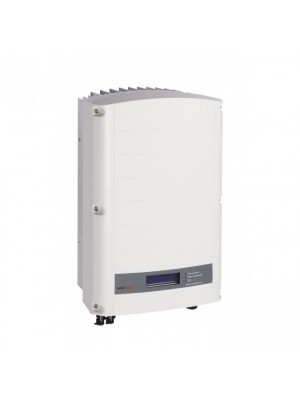 SolarEdge SE3500AC