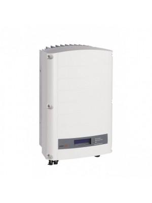 SolarEdge SE4000