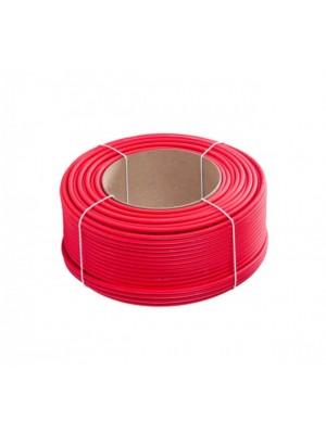 SOLARFLEX®-X PV1-F – 1x4mm² - [100 meters red]