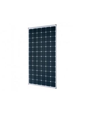 SolarWorld SW290 Mono