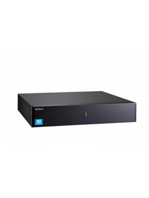 Sony fORTELION LiFE-PO4 Energy Storage Module 1.2 kW