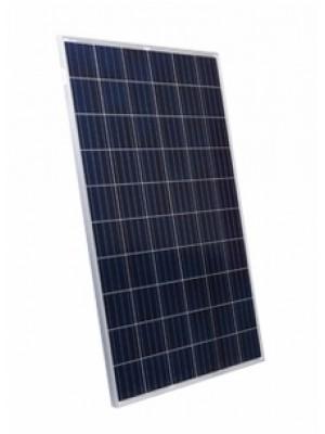 Suntech STP260-20/Wem