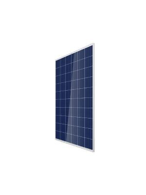 Trina Solar TSM-270PD05