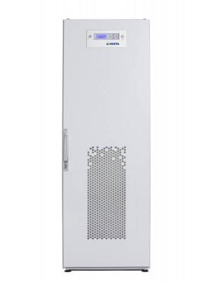 Varta Engion Family Max 13.8 kWh