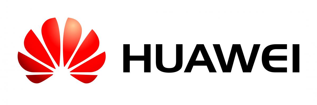 Huawei solar inverters